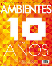 ambientes-10-anhos